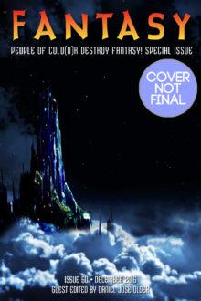 POC-Destroy-Fantasy-pre-order_